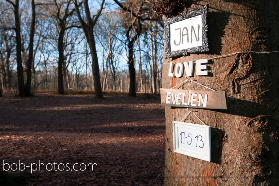 loveshoot bergen op zoom jan en evelien 018