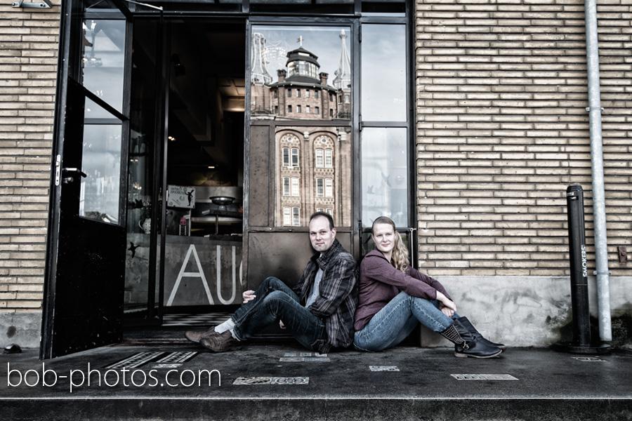 loveshoot dordrecht marc en wietske 013