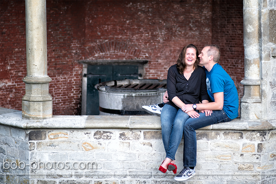 Loveshoot Geert-jan en Marieke03