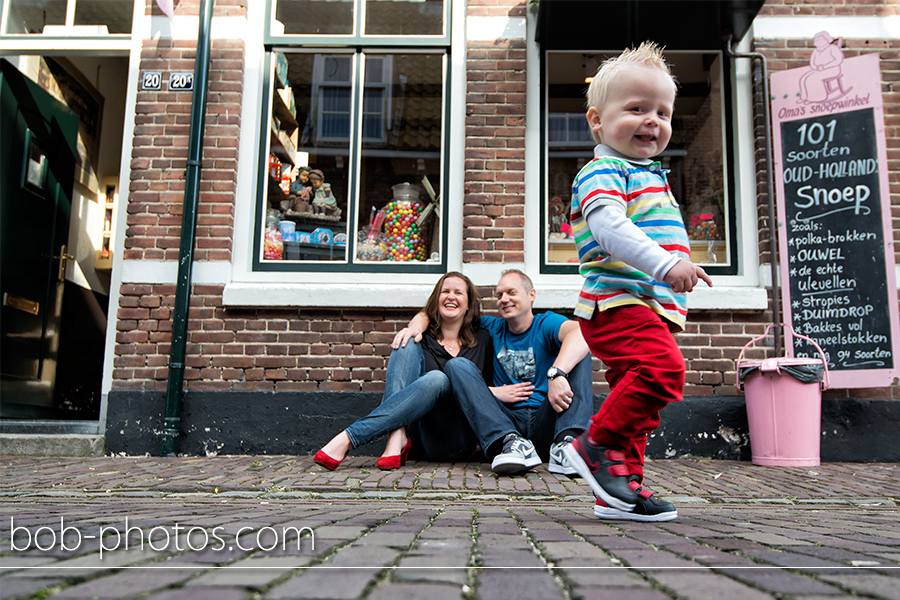 Loveshoot Geert-jan en Marieke05