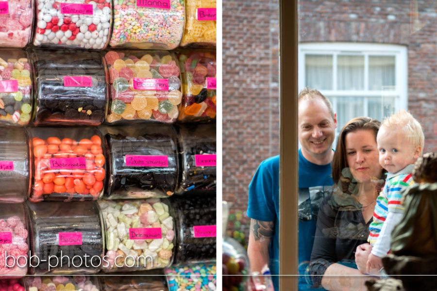 Loveshoot Geert-jan en Marieke06