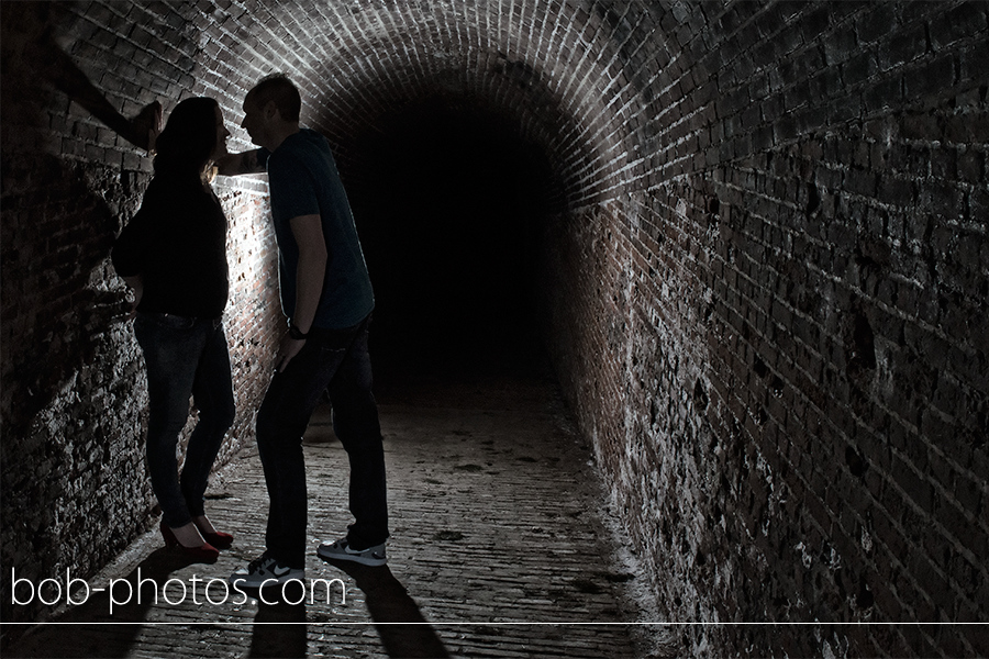 Loveshoot Geert-jan en Marieke12