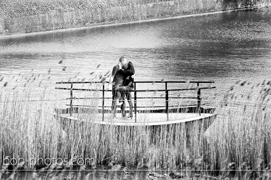 Loveshoot Geert-jan en Marieke14