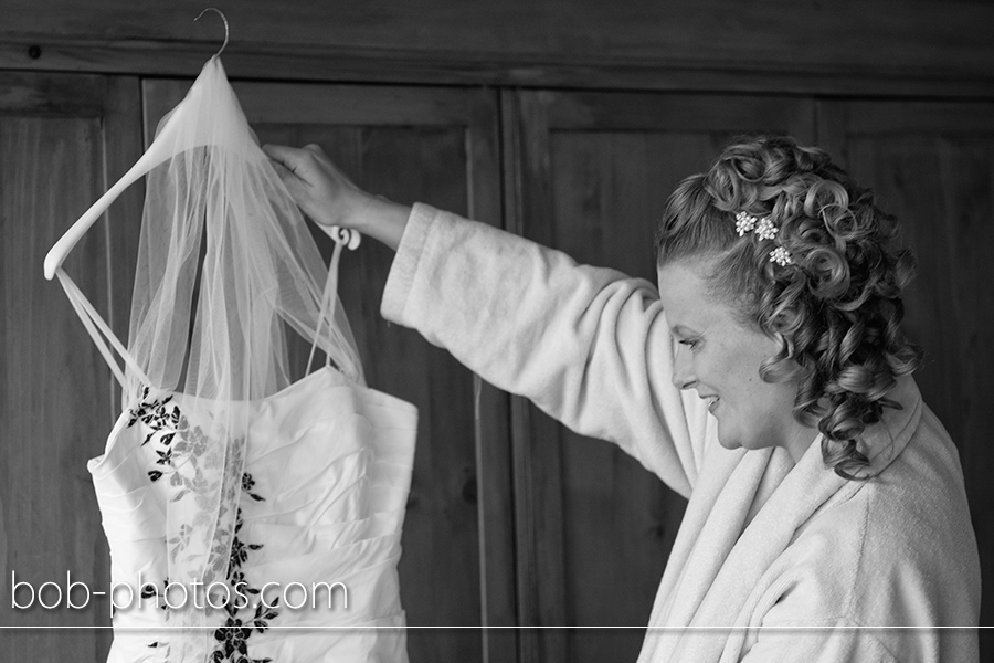 Bruidsreportage Marc en Wietske 03