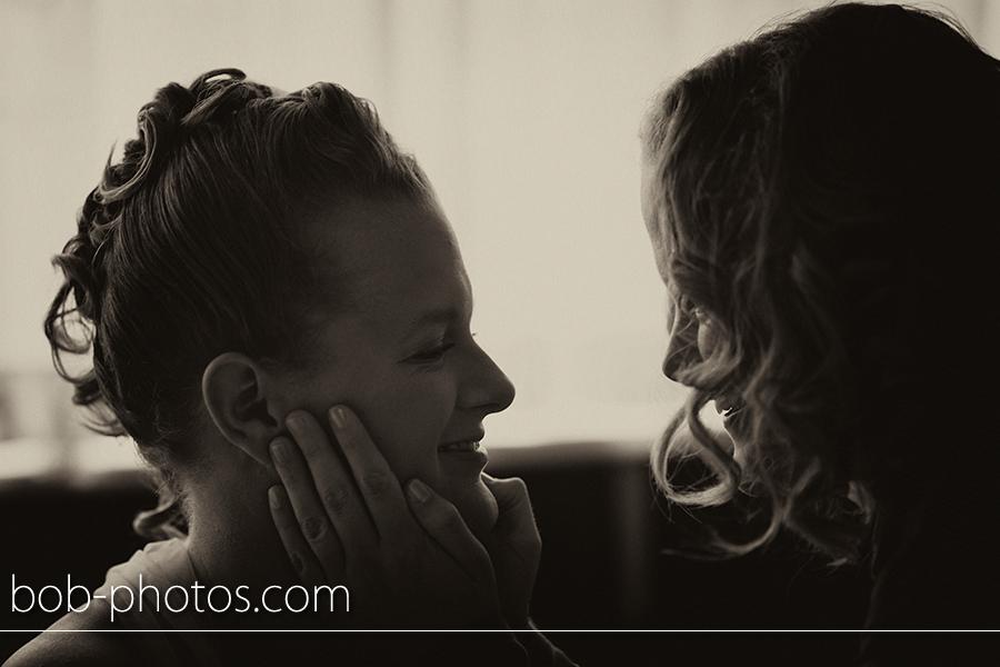 Bruidsreportage Marc en Wietske 05