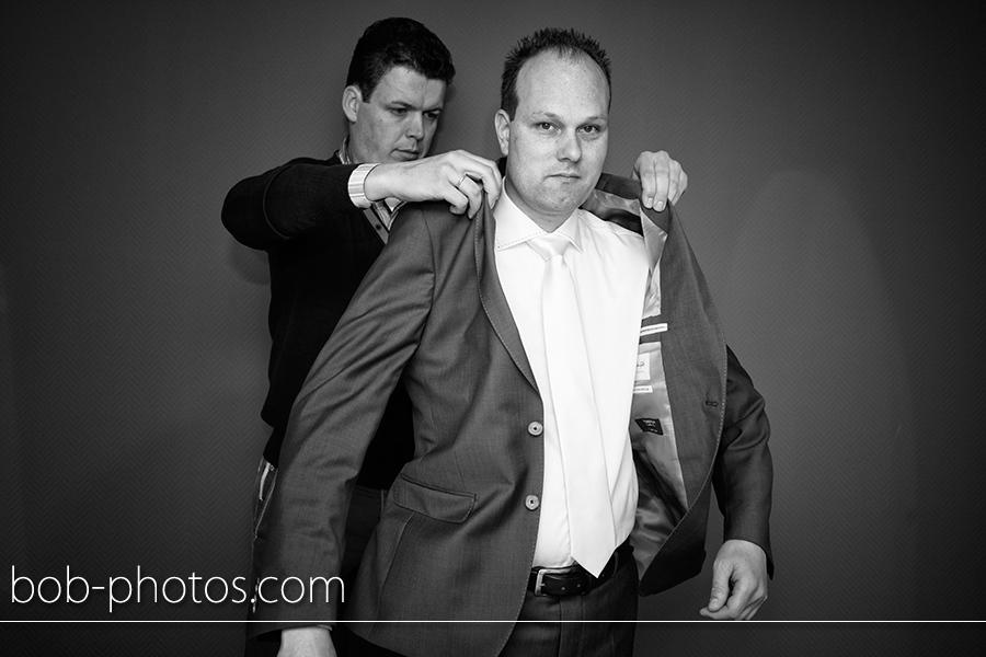 Bruidsreportage Marc en Wietske 07