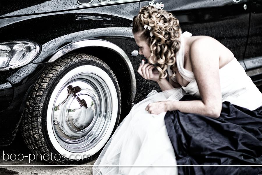 Bruidsreportage Marc en Wietske 22