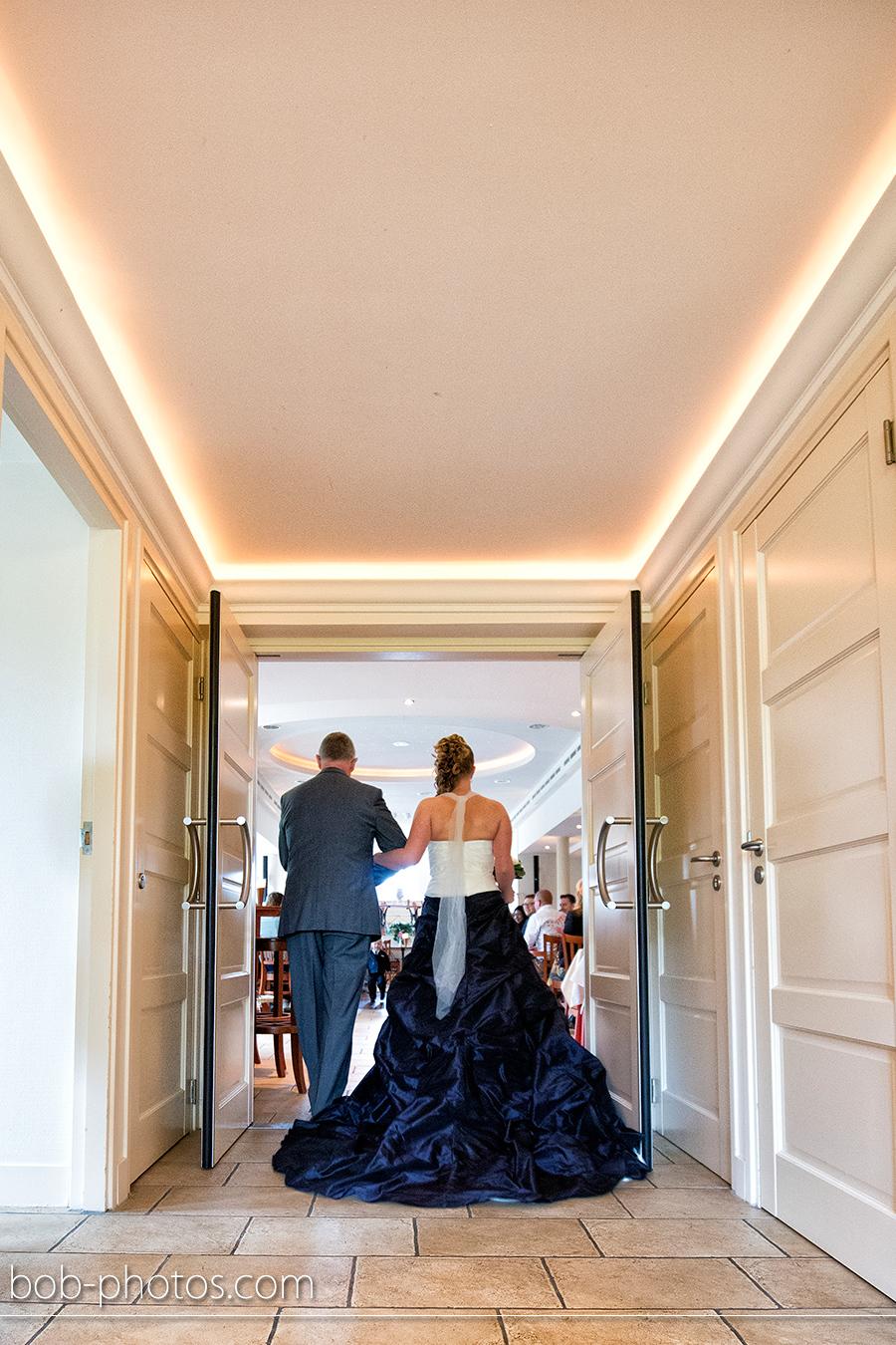 Bruidsreportage Marc en Wietske 24