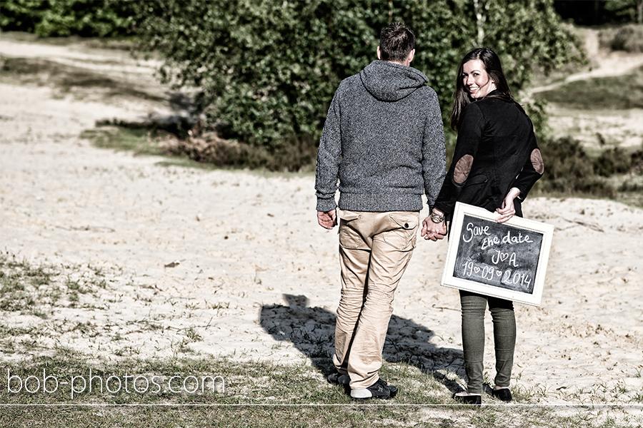 Loveshoot Johan en Anne02