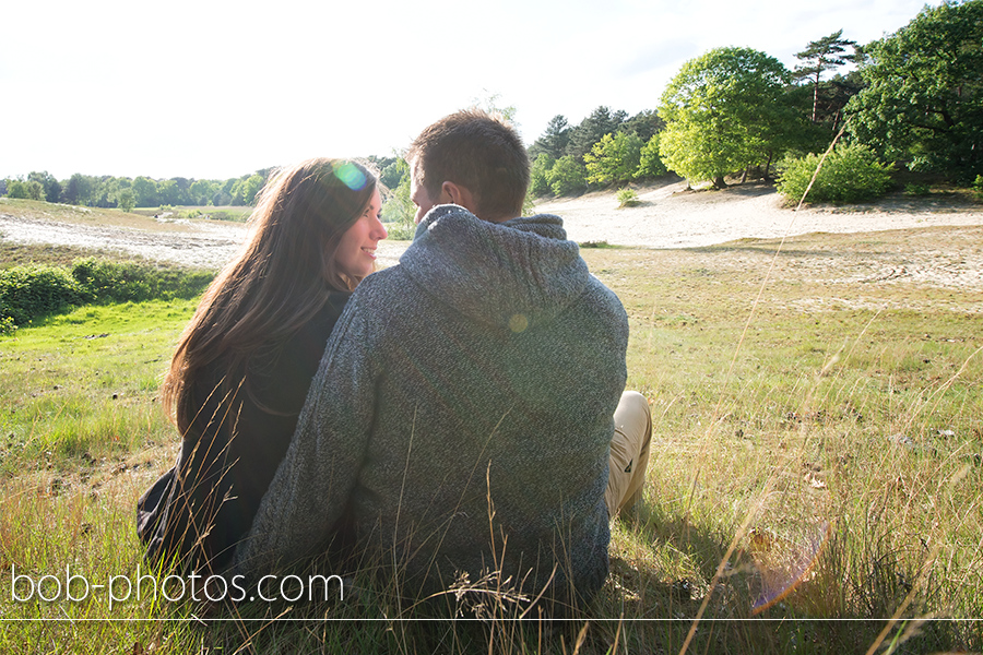 Loveshoot Johan en Anne03
