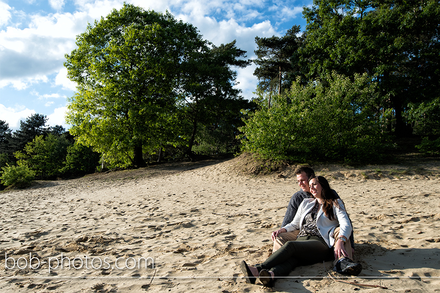 Loveshoot Johan en Anne04