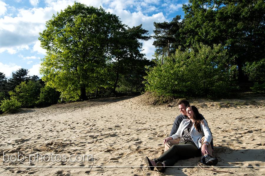 Loveshoot Johan en Anne04