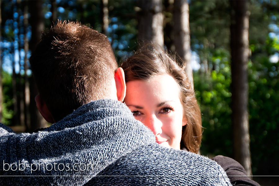 Loveshoot Johan en Anne05