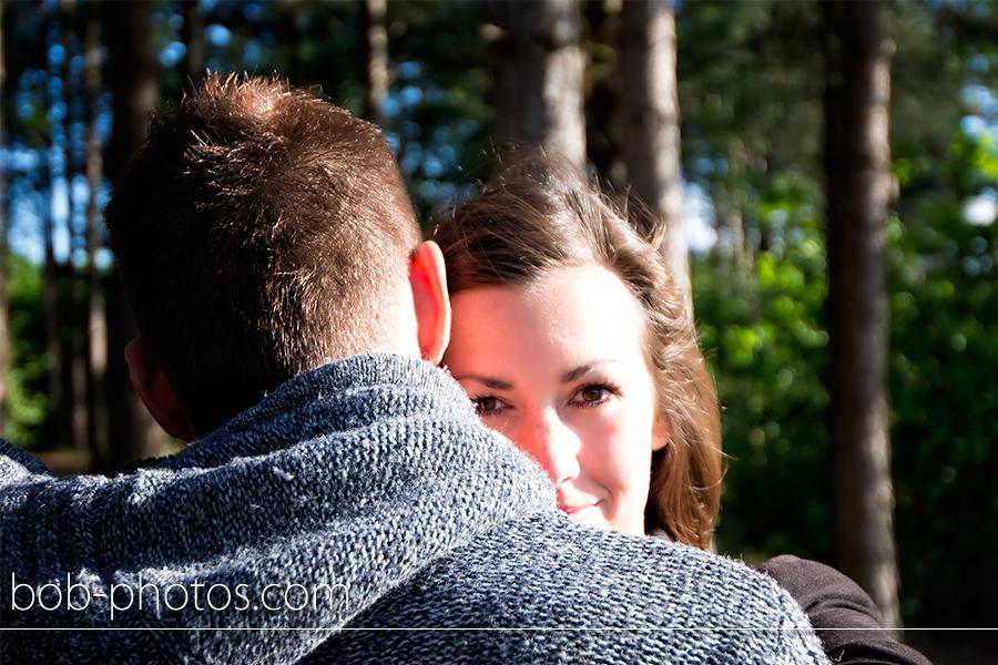 Loveshoot Johan en Anne05