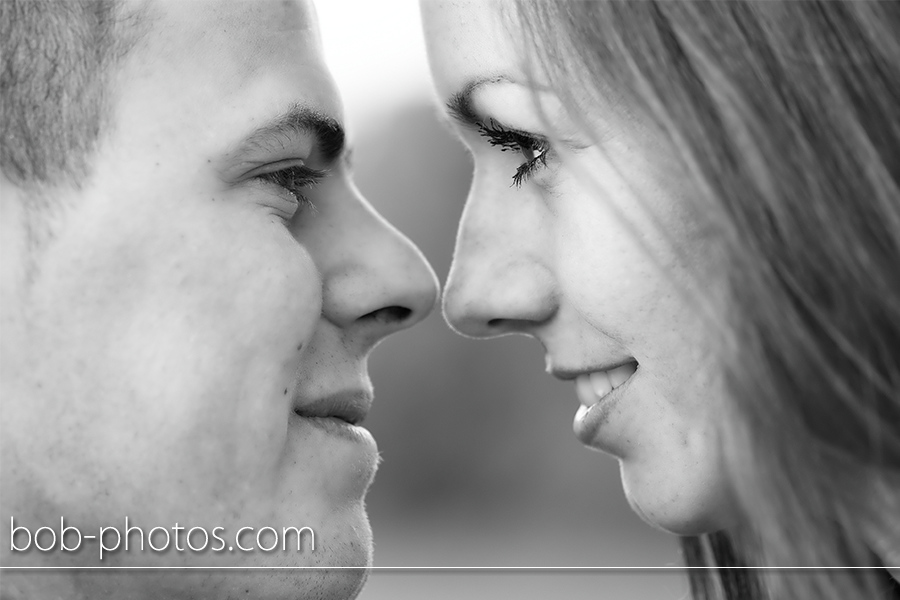 Loveshoot Johan en Anne09