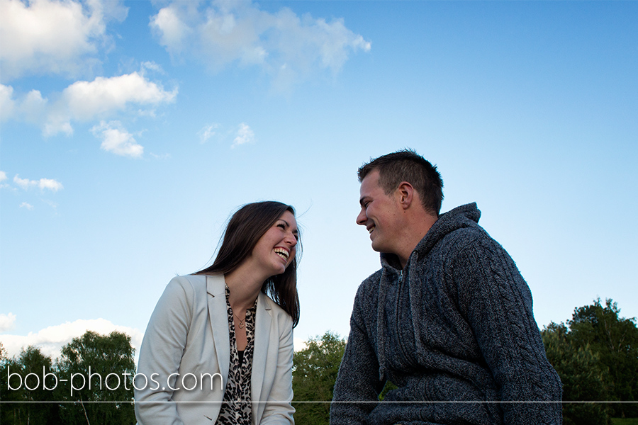 Loveshoot Johan en Anne11