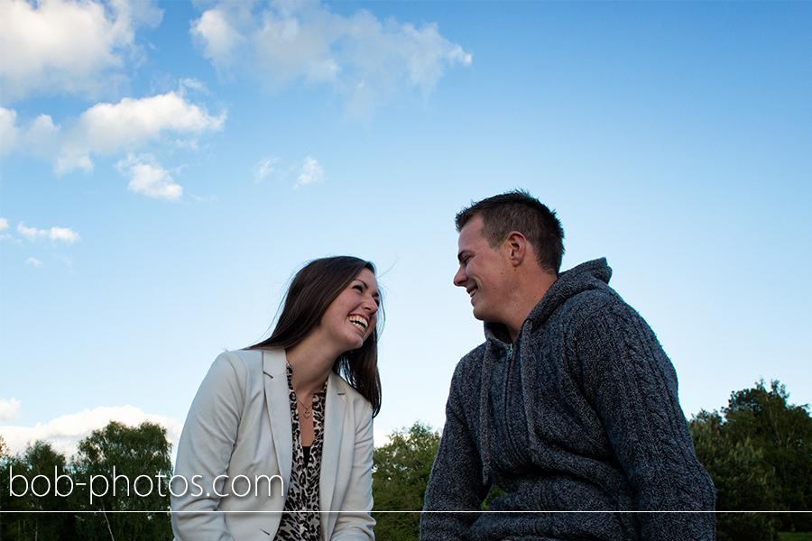 Loveshoot Johan en Anne11