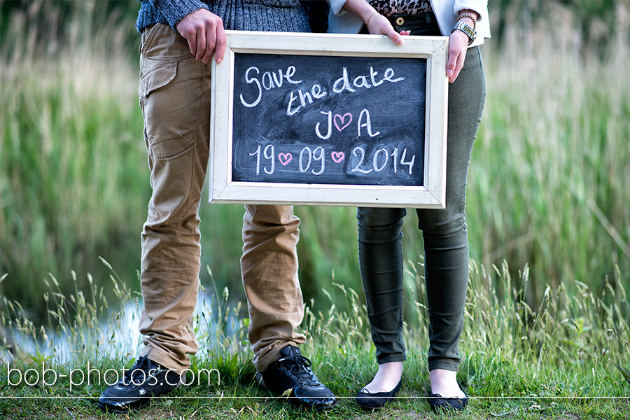 Loveshoot Johan en Anne12