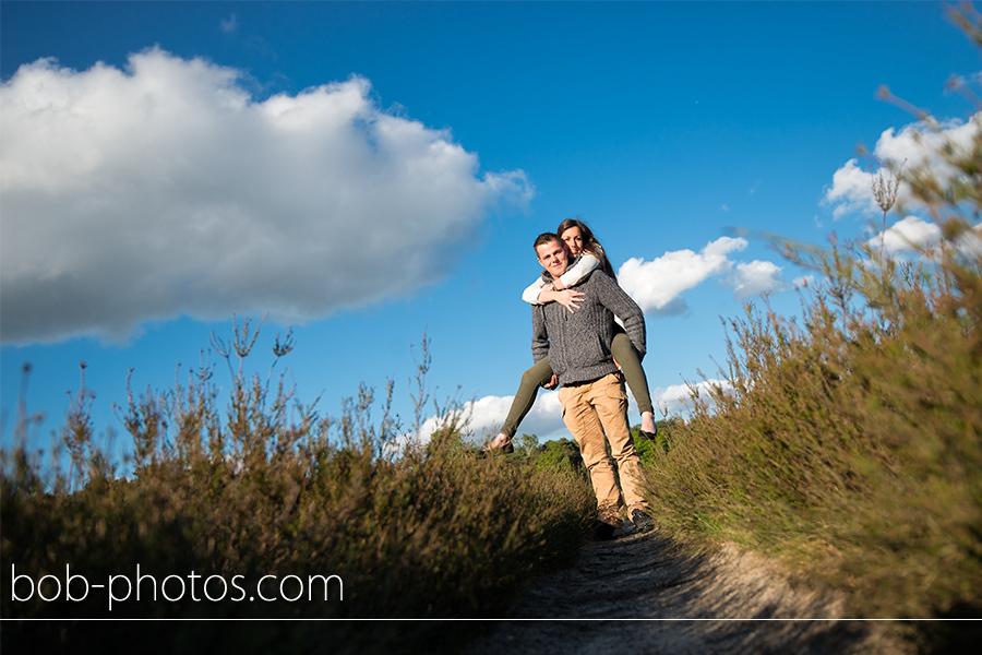 Loveshoot Johan en Anne13