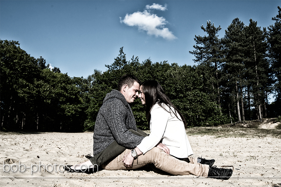Loveshoot Johan en Anne15