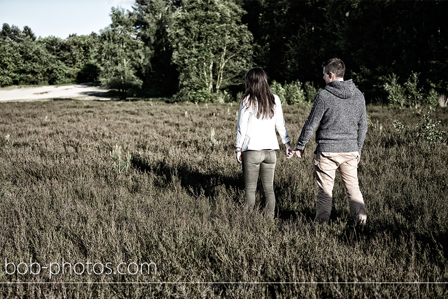 Loveshoot Johan en Anne17