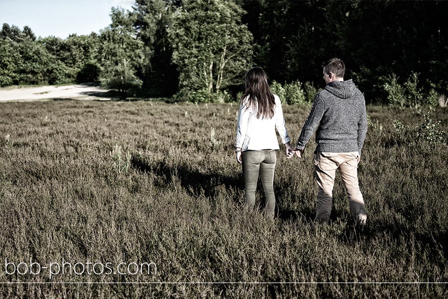 Loveshoot Johan en Anne17