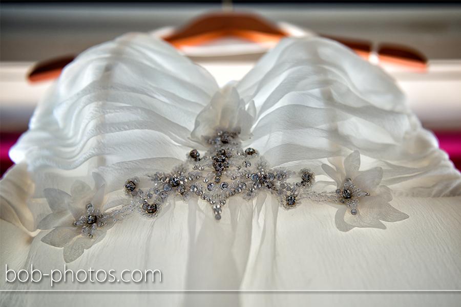 Bruidsfotografie Dimitri & Chantal 002