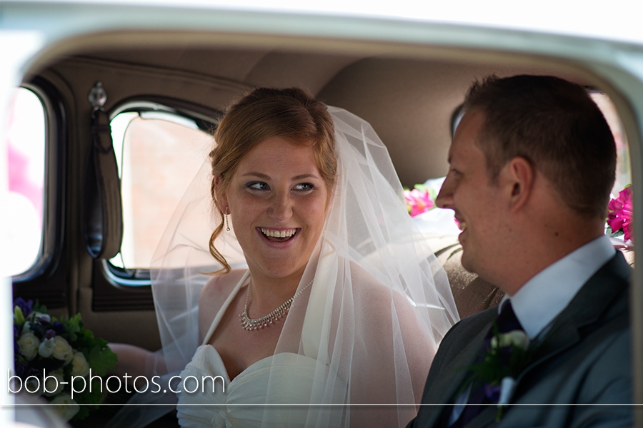 Bruidsfotografie Dimitri & Chantal 007