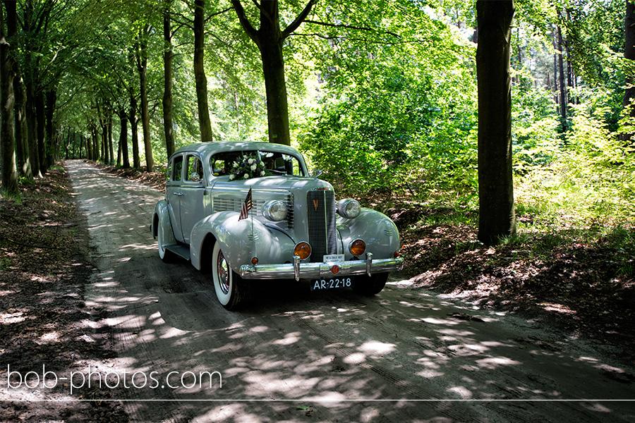 Bruidsfotografie Dimitri & Chantal 009
