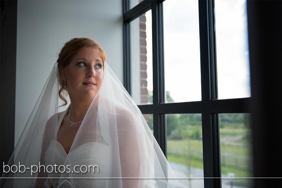 Bruidsfotografie Dimitri & Chantal 011