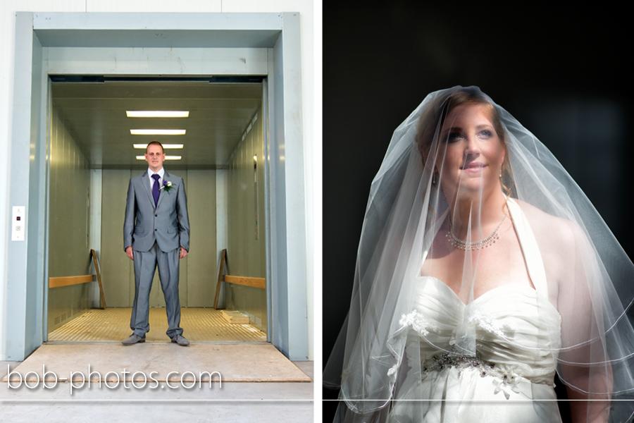 Bruidsfotografie Dimitri & Chantal 014