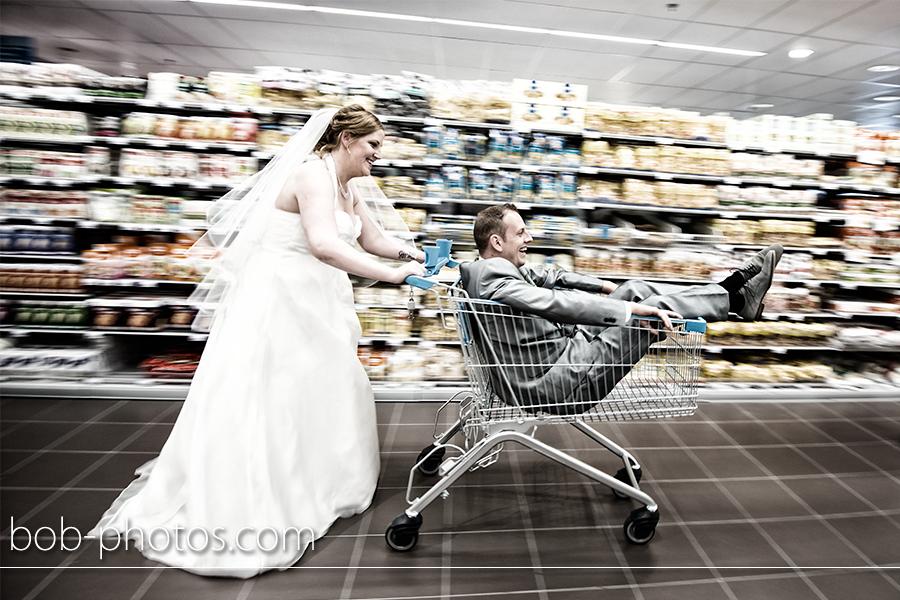 Bruidsfotografie Dimitri & Chantal 017