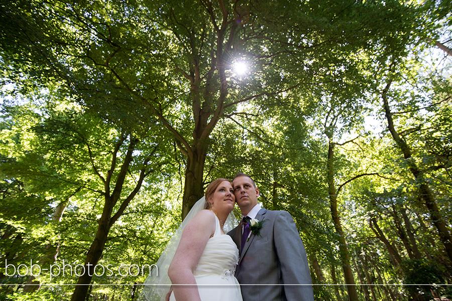 Bruidsfotografie Dimitri & Chantal 020