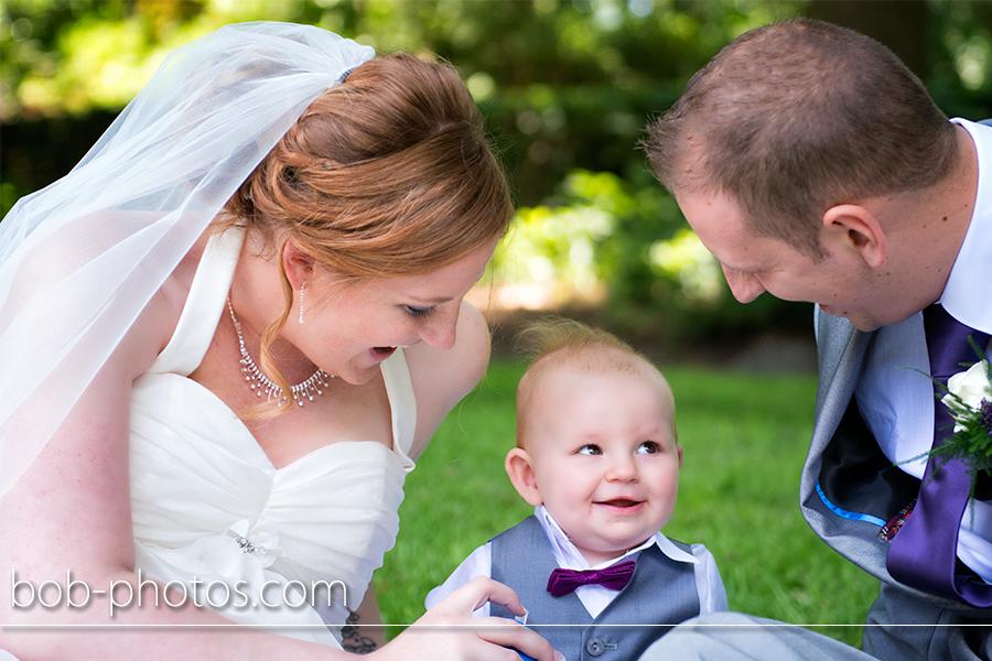 Bruidsfotografie Dimitri & Chantal 021