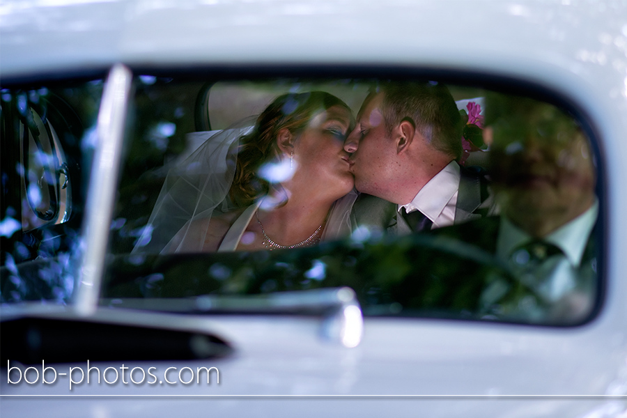 Bruidsfotografie Dimitri & Chantal 023