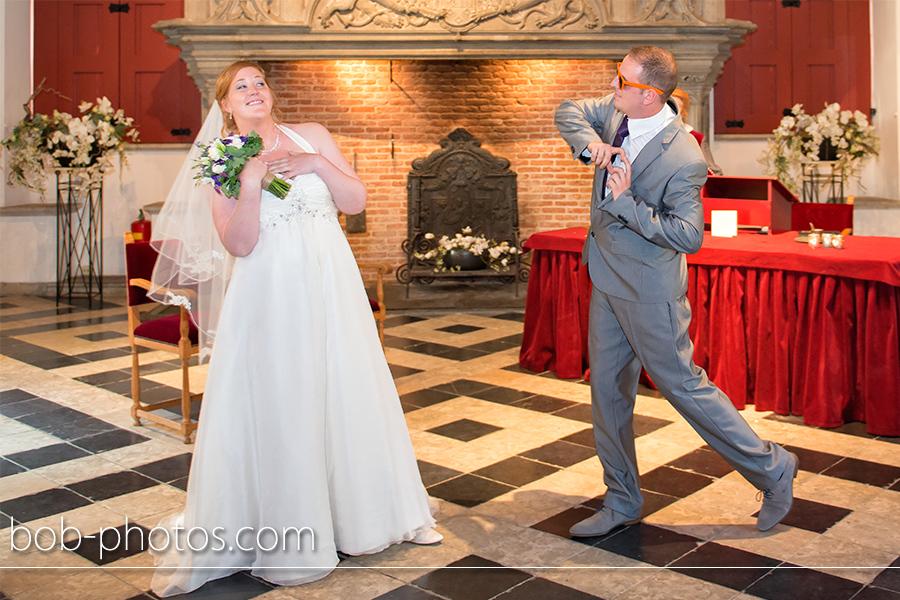 Bruidsfotografie Dimitri & Chantal 025