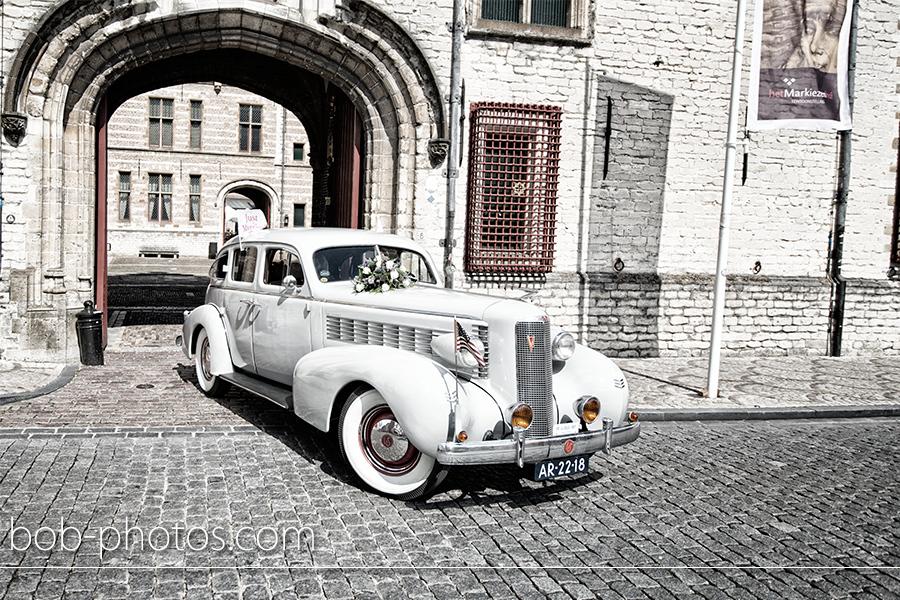 Bruidsfotografie Dimitri & Chantal 028
