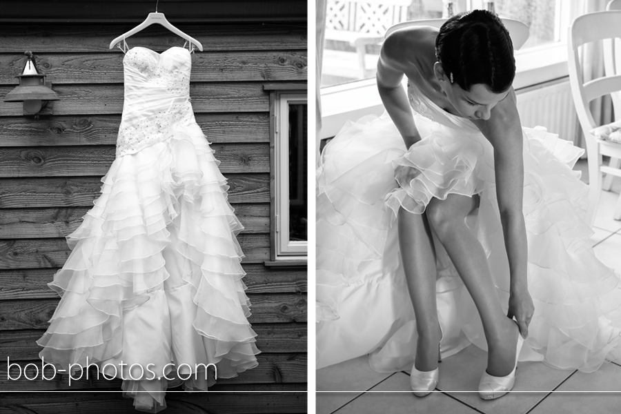 Bruidsreportage Remy en Jeamie 03