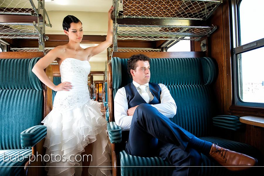 Bruidsreportage Remy en Jeamie 17