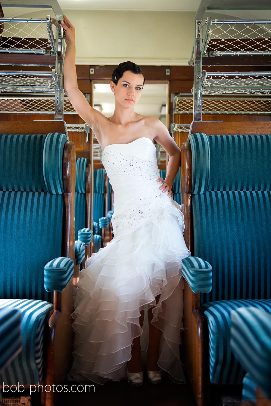 Bruidsreportage Remy en Jeamie Glamour 20