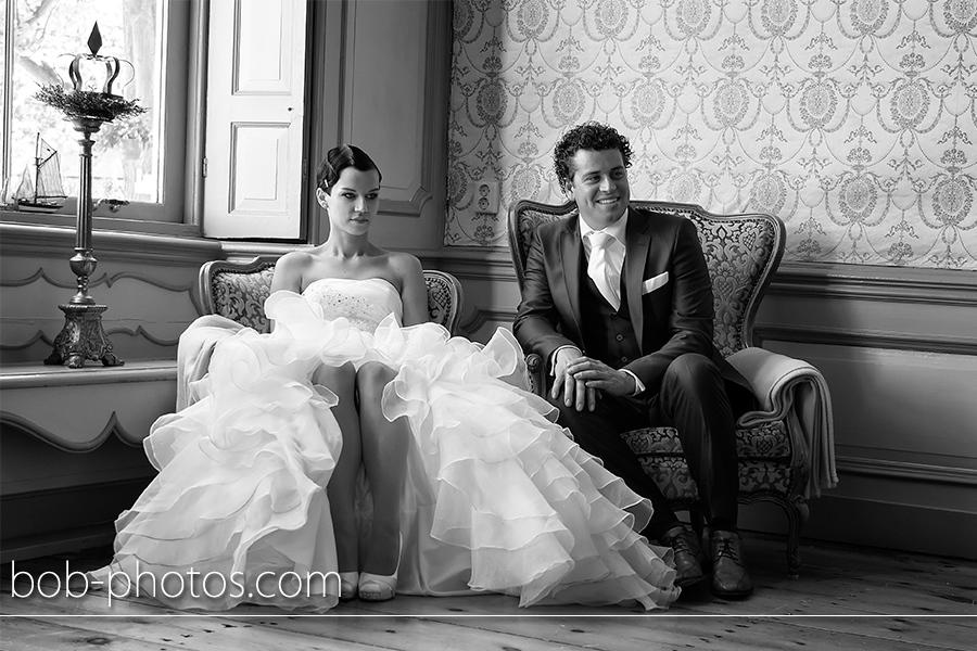 Bruidsreportage Remy en Jeamie 27