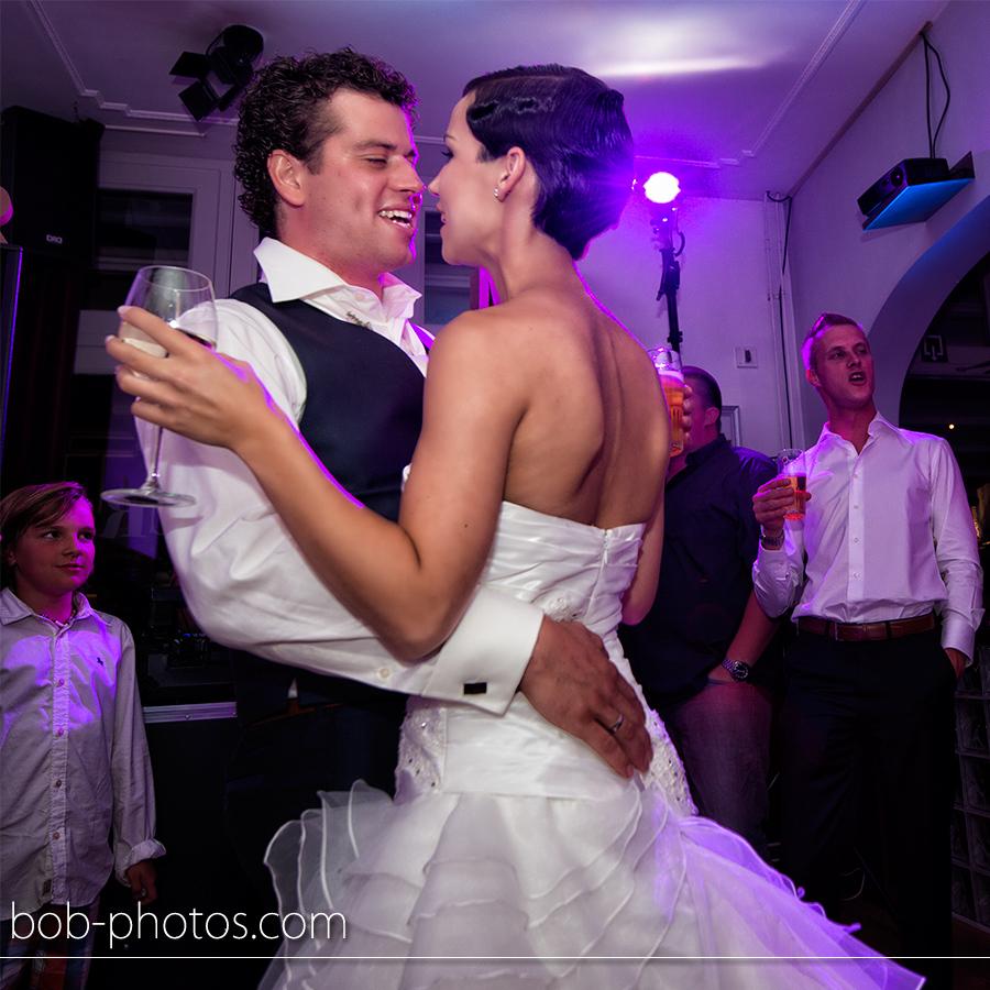 Bruidsreportage Remy en Jeamie 34