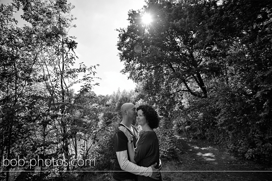Loveshoot Marcel en Chantal 04