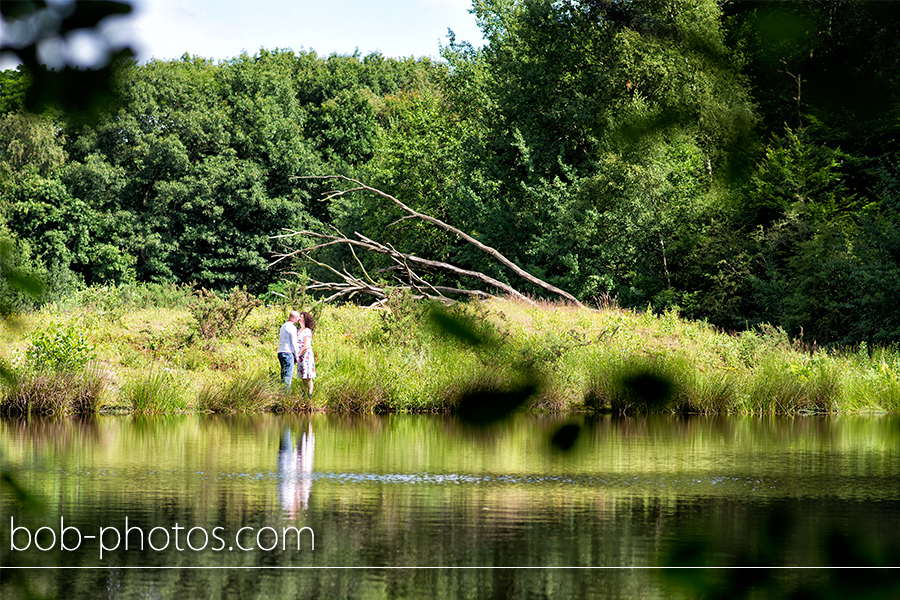 Loveshoot Marcel en Chantal 06