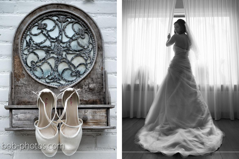 Bruiloft Johan en Anne 010
