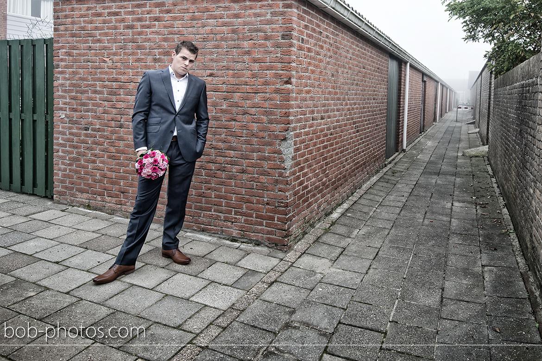 Bruiloft Johan en Anne 011