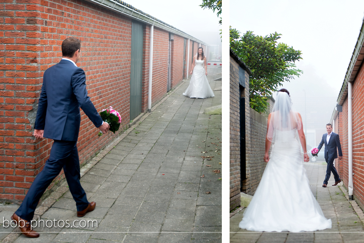 Bruiloft first-look Johan en Anne 012