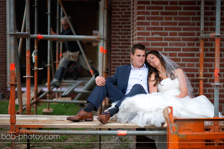Bruiloft Johan en Anne 014