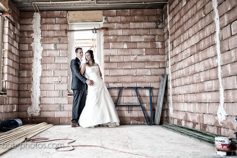 Bruiloft Johan en Anne 017