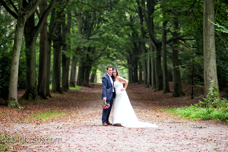 Bruiloft Johan en Anne 018